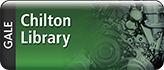 ChiltonLibrary Logo
