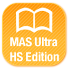 MAS Ultra High School Edition