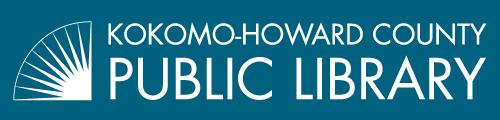 khcpl logo